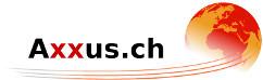 Axxus.ch